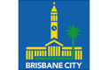 Brisbane-City-Council-Logo-01