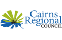 Cairns_regional_council_logo