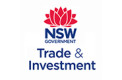 NSW Trande and Investment