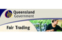 QLD_fairtrading